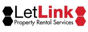 Let Link Logo