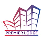 Premier Lodge Logo
